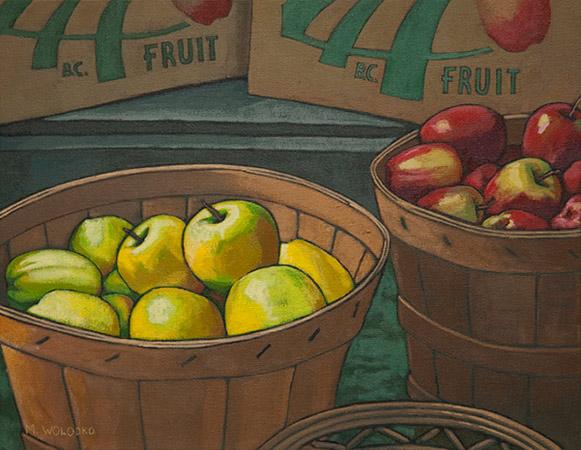 BC-Fruit_med
