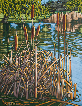 Cattails-in-Jericho-Park