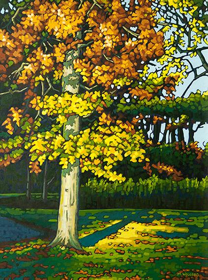 Under-the-Oak-Tree