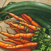 Carrots-&-Zucchini_med