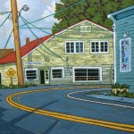 Main_Street_Edison