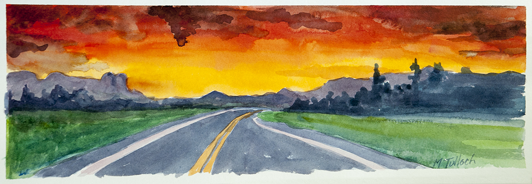 Highway_Watercolour_sm